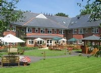 Coombe End Court, Marlborough, Wiltshire