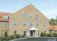Barchester Stamford Bridge Beaumont - Day Care, York, East Riding of Yorkshire