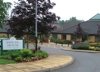 Barchester Ashlar House Day Care Centre, Epping, Essex