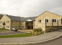 Loxley Park (Adult Care Centre)