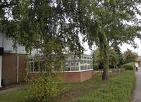 Brewster House Day Centre, Maldon, Essex
