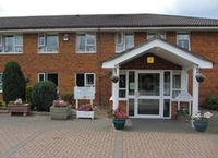 Highview Day Centre, Hemel Hempstead, Hertfordshire
