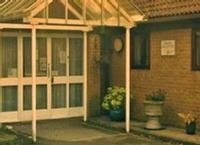 Wisden Day Centre, Stevenage, Hertfordshire