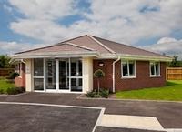 The Davers Club, Bury St Edmunds, Suffolk