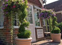 Easterlea Rest Home, Waterlooville, Hampshire