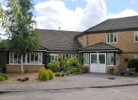 Fosse House Q Club, St Albans, Hertfordshire