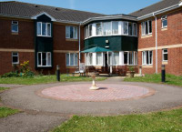 Greenacres Q Club, Hatfield, Hertfordshire