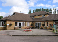 Vesta Lodge Q Club, St Albans, Hertfordshire