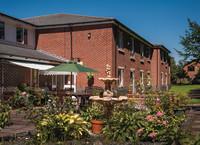 Bridge Court, Wolverhampton, West Midlands