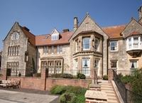 Somerleigh Court, Dorchester, Dorset