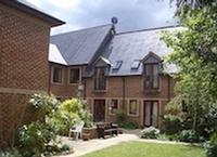 Bay Tree Court, Cheltenham, Gloucestershire