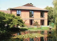 Barchester Gorseway Retirement Community - Assisted/Independent Living Apartments, Hayling Island, Hampshire