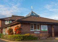 Alexandra Court, Birmingham, West Midlands