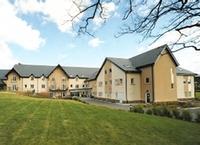 Hafan Gwydir, Llanrwst, Conwy