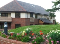 Strome Park Close Care Apartments, Pulborough, West Sussex