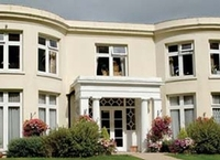 Barchester Chorleywood Beaumont - Assisted/Independent Living Apartments, Rickmansworth, Hertfordshire