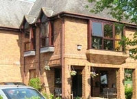 Barchester The Old Manor - Assisted/Independent Living Apartments, Taunton, Somerset