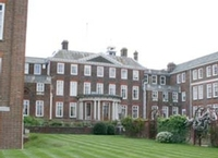 Barchester Southgate Beaumont - Assisted/Independent Living Apartments, London, London