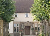 Barchester Oxford Beaumont - Assisted/Independent Living Apartments, Oxford, Oxfordshire