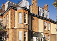 Barchester Wimbledon Beaumont - Assisted/Independent Living Apartments, London, London