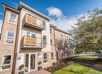 Emmandjay Court, Ilkley, West Yorkshire