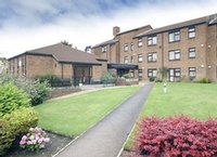 Jubilee Court, Middlesbrough, Cleveland & Teesside
