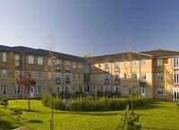 Parkview Grange