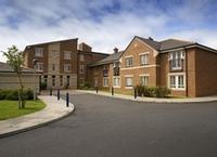 Thomas Ferguson Court, North Shields, Tyne & Wear