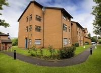 Brook Meadow Court, Birmingham, West Midlands