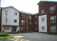 Henry Court, Coventry, West Midlands
