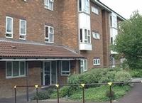 St Clements Court