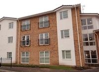 Wyken Court, Coventry, West Midlands