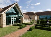 Baird Lodge, Ely, Cambridgeshire