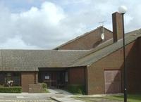 Monkwray Court, Whitehaven, Cumbria