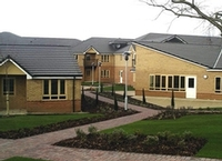 Parkside Court, Stockton-on-Tees, Cleveland & Teesside