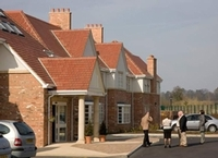 Brampton View Care Village, Northampton, Northamptonshire