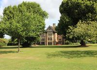 Oatley House, Bristol, Bristol