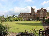 Westfield House, Bristol, Bristol