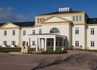 Barchester Lakeside Pavillions - Assisted/Independent Living Apartments, Jersey, Jersey