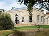 Abberton Grange, Colchester, Essex