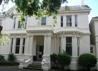 Alver Court, London, London