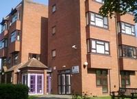 Edgwood Court, Birmingham, West Midlands
