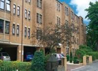 Pilgrims Court, Newcastle upon Tyne, Tyne & Wear