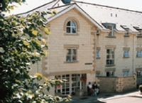 Walcot Court, Bath, Bath & North East Somerset