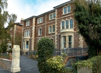 Terrill Court, Bristol, Bristol