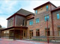 Abona Court, Bristol, Bristol