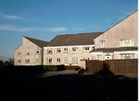 St Andrew's Court, Glasgow, Lanarkshire