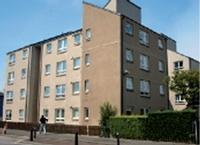 Wesley Court, Edinburgh, City of Edinburgh