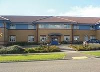 Chadwick Lodge, Milton Keynes, Buckinghamshire