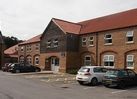 Bradley Woodlands Independent Hospital, Grimsby, North East Lincolnshire